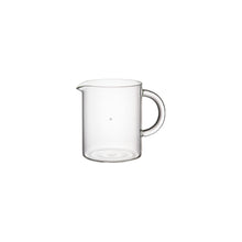 Load image into Gallery viewer, Kinto SCS Coffee Server 400mL