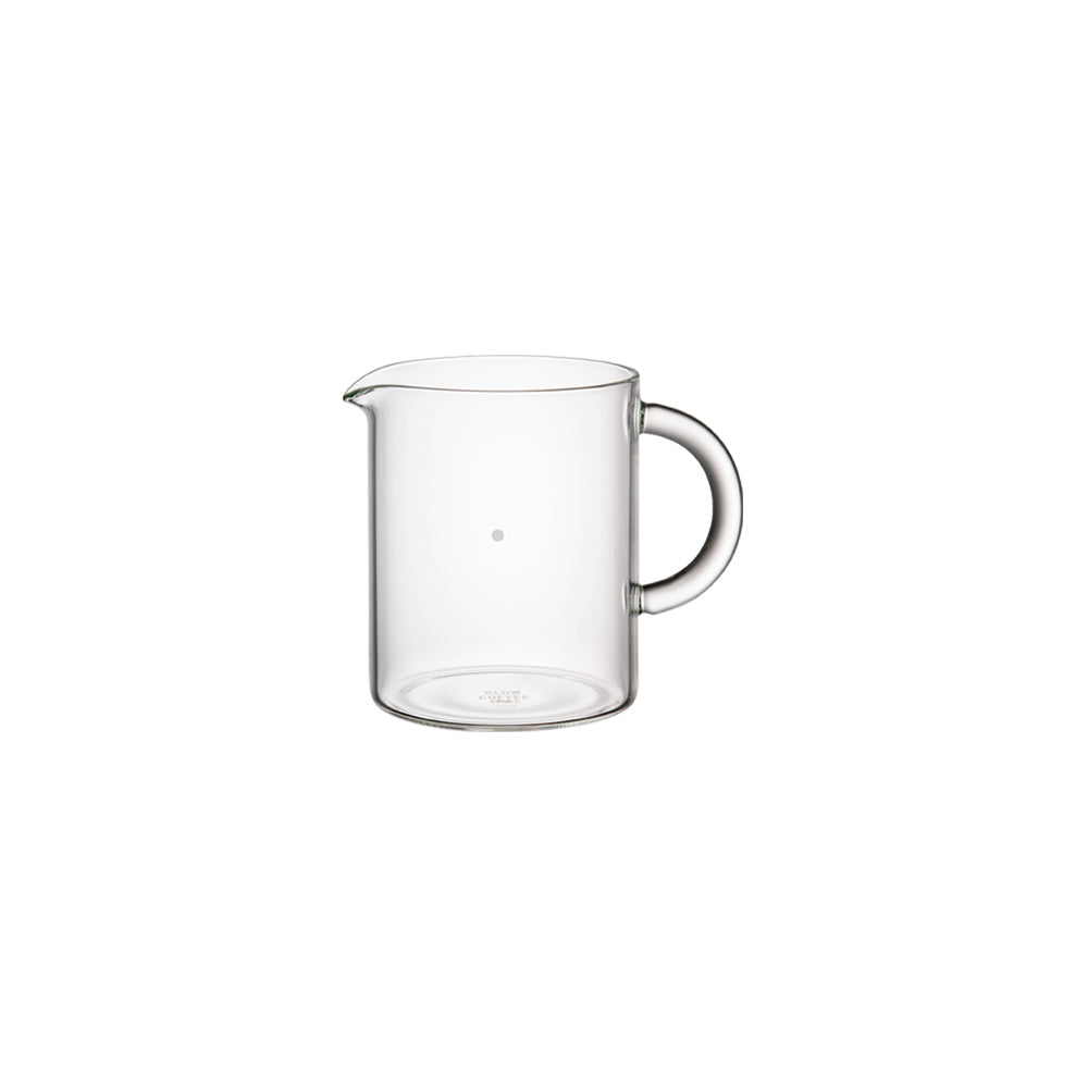 Kinto SCS Coffee Server 400mL