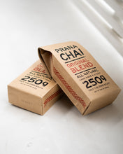 Load image into Gallery viewer, Prana Chai Original Masala Blend - 250g