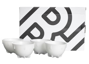 Barista Hustle Cupping Bowls - 24 units