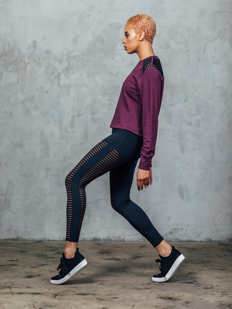 Horizon Legging
