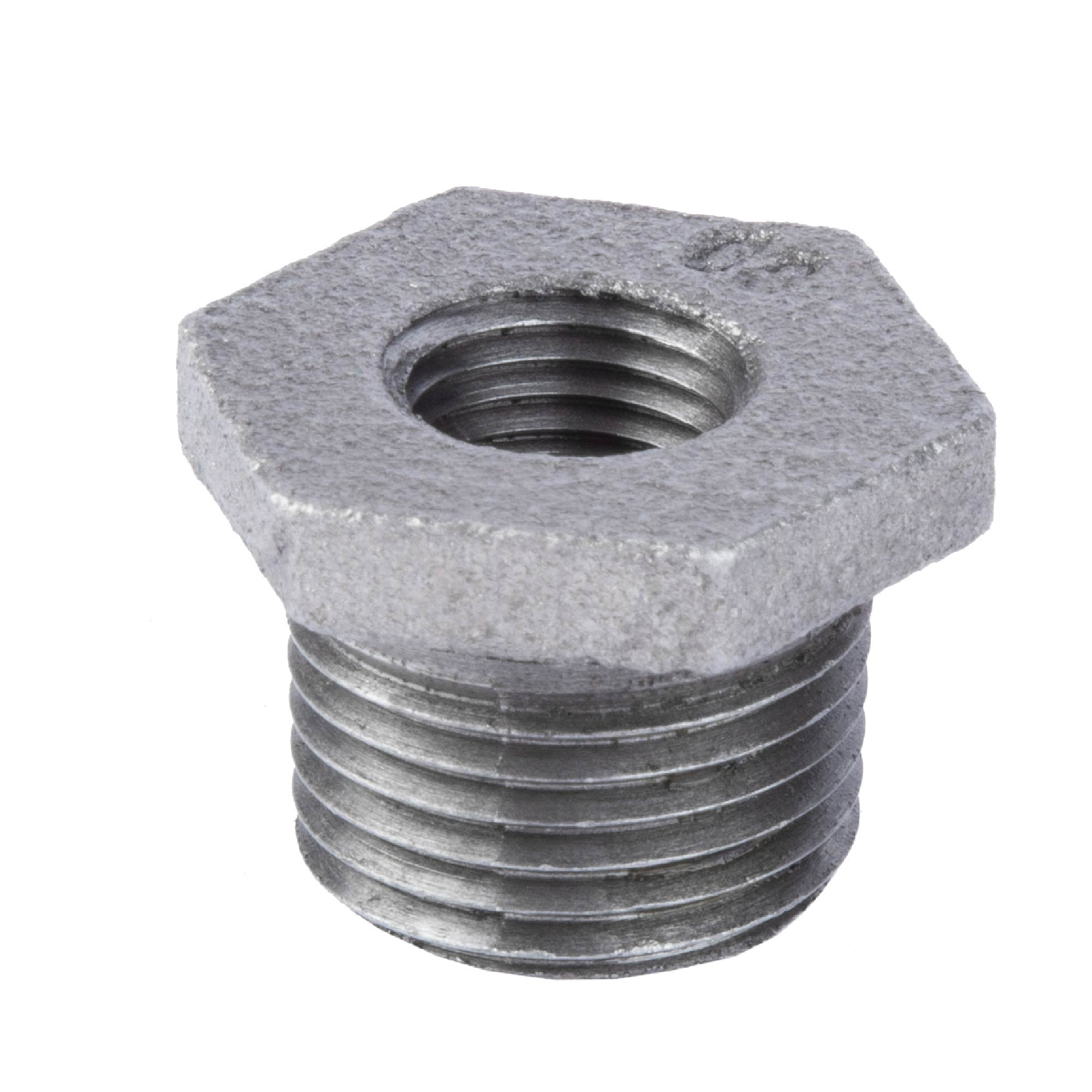 1/2 IN X 1/4 IN BUSHING