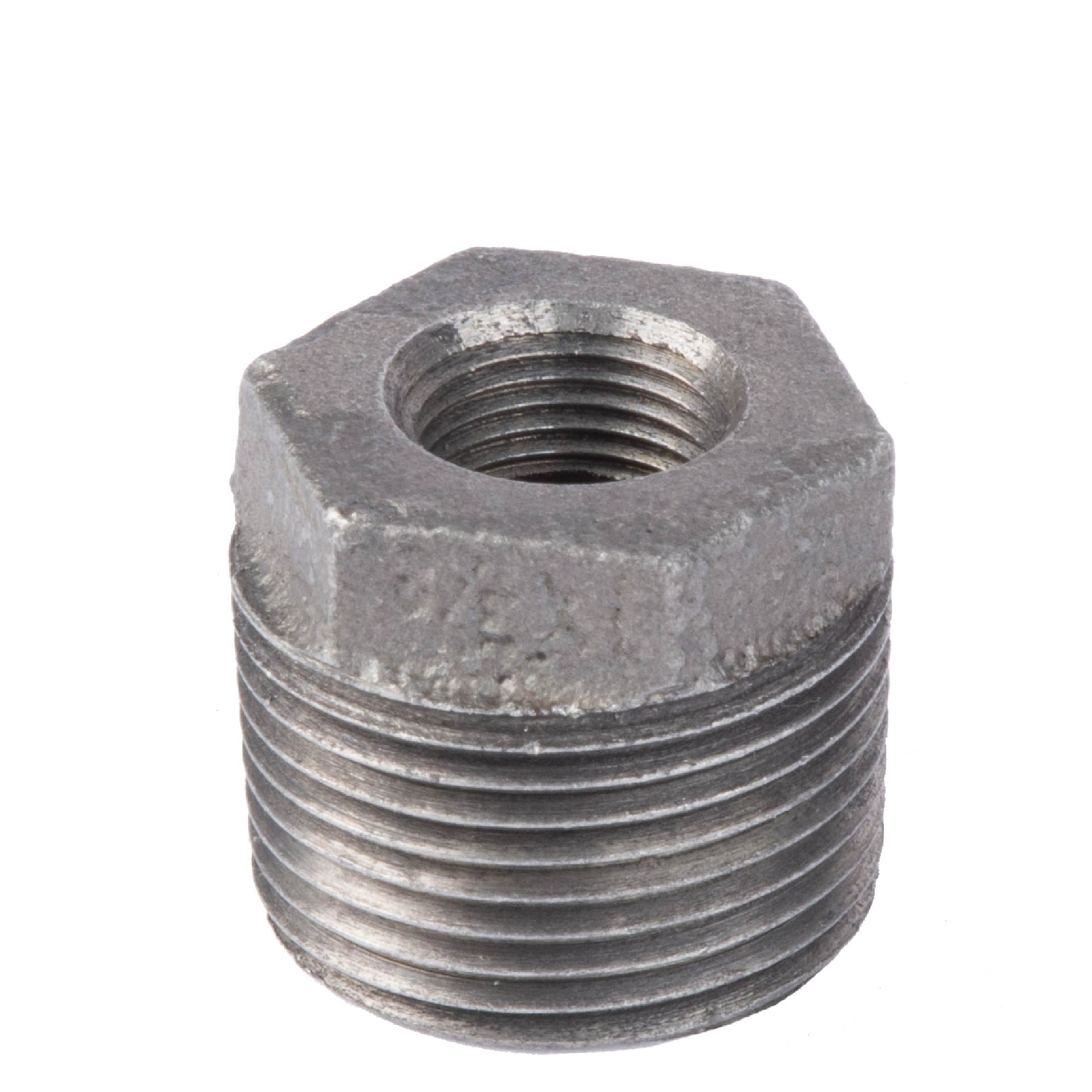 1 IN X 3/8 IN BUSHING