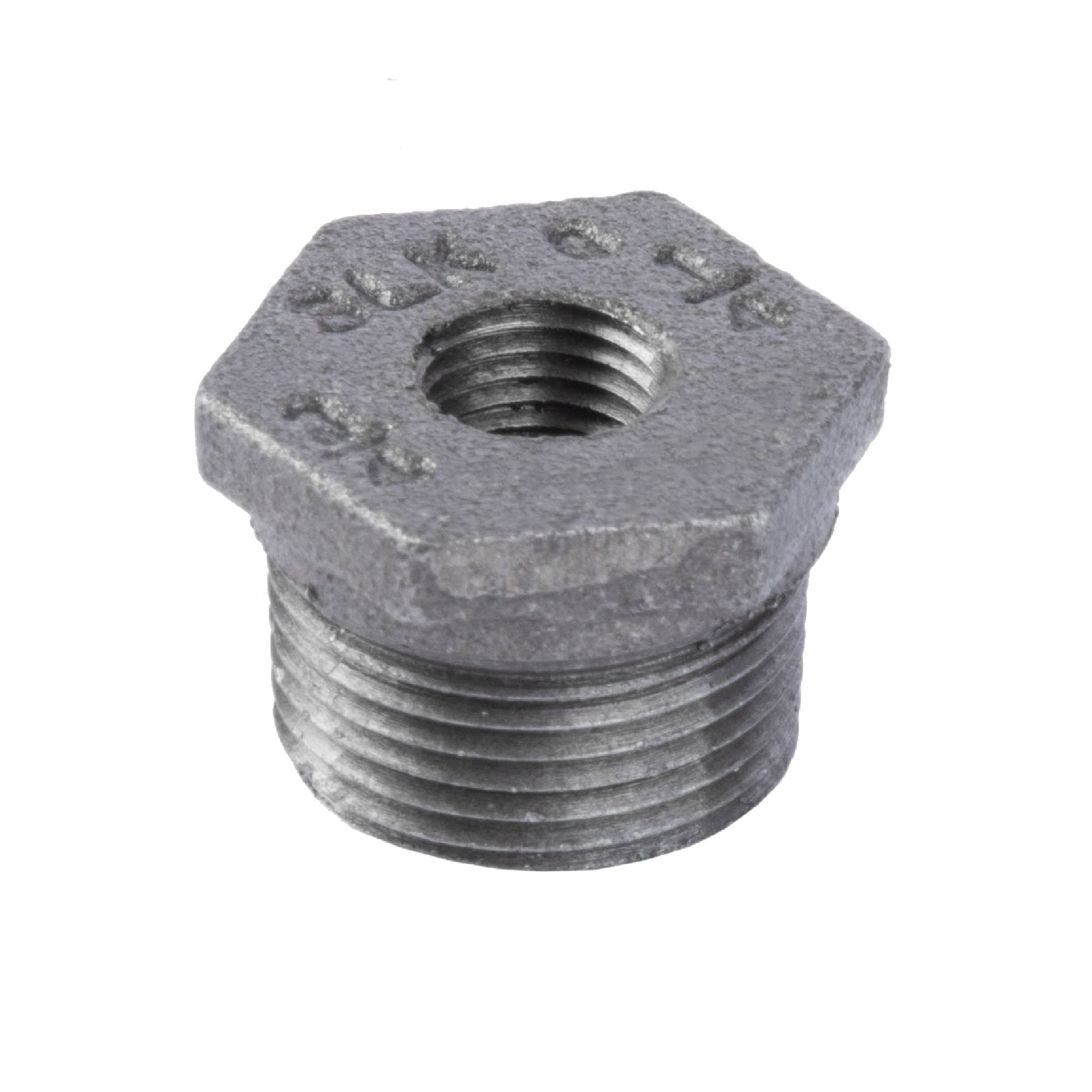 3/4 IN X 1/4 IN BUSHING