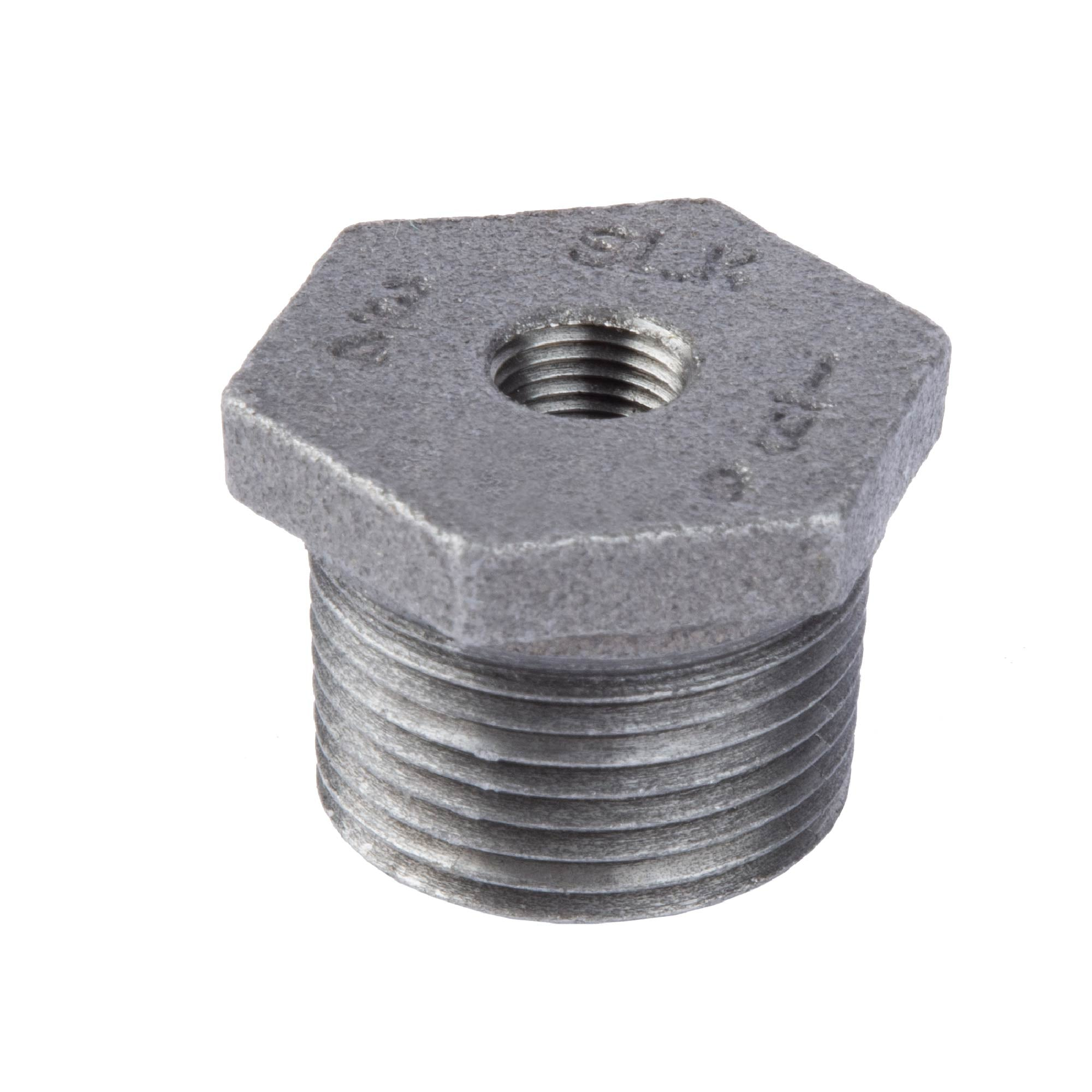 3/4 IN X 1/8 IN BUSHING