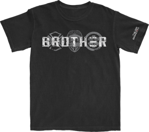 NEW! BROTHER Tee