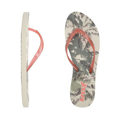 Reef Stardazed Camo Palms 6.0