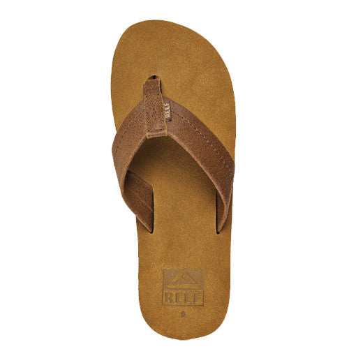 Reef Padang Bronze Brown 9.0