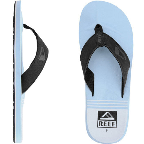 Reef Men HT Print Sky 12.0