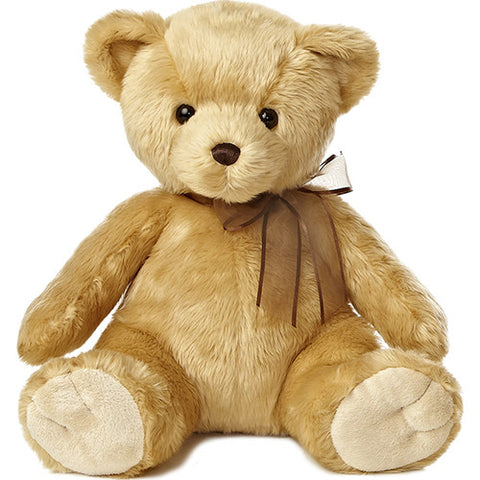 Aurora Teddy the Bear Lg