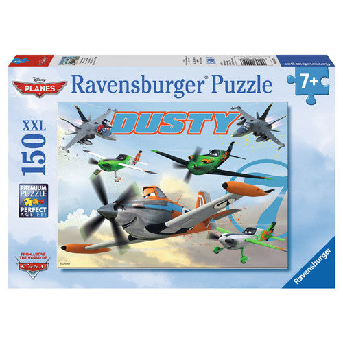 Ravensburger 150pc The Sky Chase