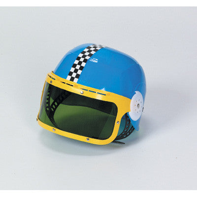 Castle Toy Racing Helmet