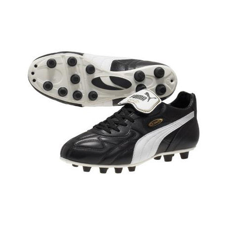 Puma Men King Top K di FG BWG Color Way 7.5