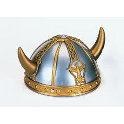 Castle Toy Viking Helmet