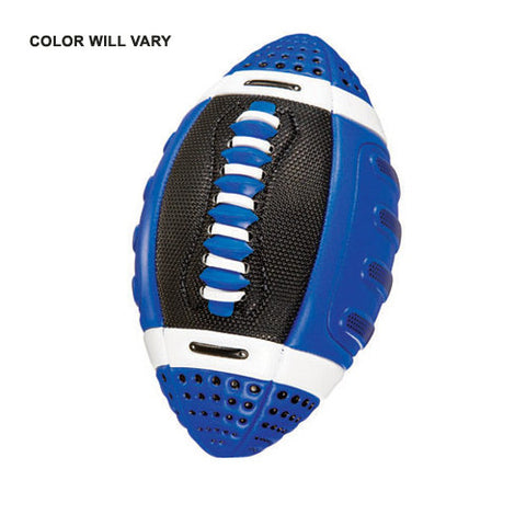 Franklin Mini Grip Tech Football