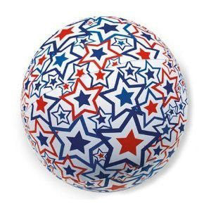 SwimWays Lite-Up Beach Ball 20 Inch