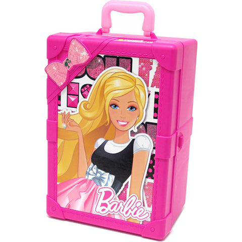 Barbie Trunk