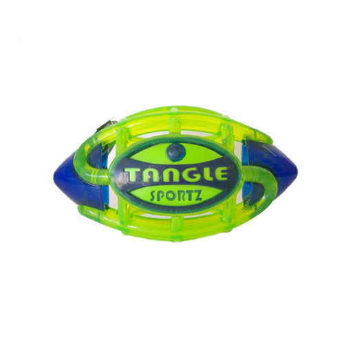 Tangle Sportz Matrix Airless Football Sm