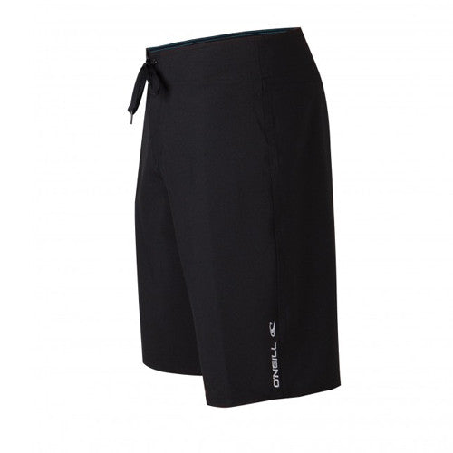 O'Neil Short Santa Cruz Stretch Black 33
