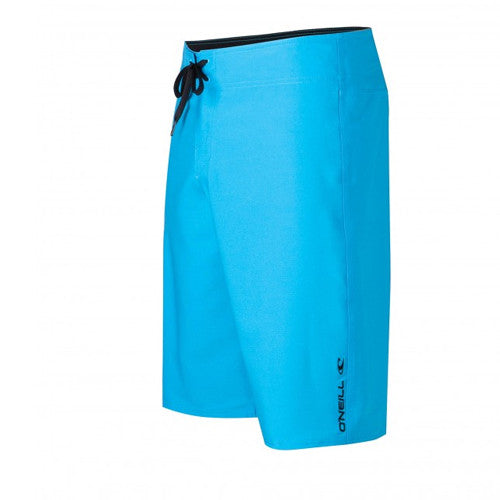 O'Neil Short Santa Cruz Stretch Blue 33