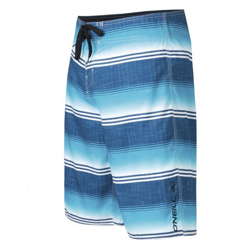O'Neil Short Santa Cruz Stripe Blue 33
