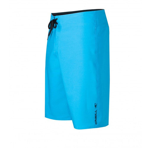O'Neil Yth Short Santa Cruz Stretch Blue 30
