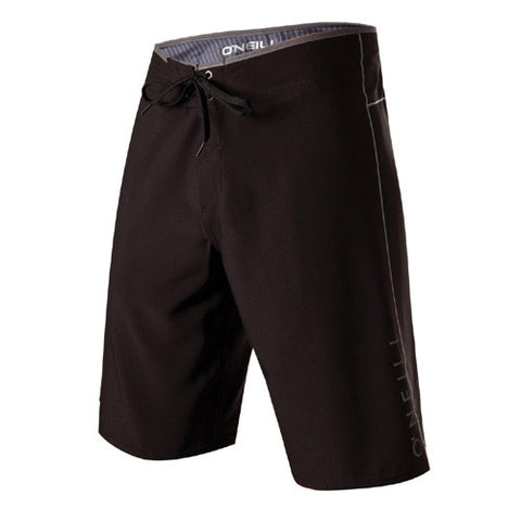 O'Neill Santa Cruz Stretch Black 30