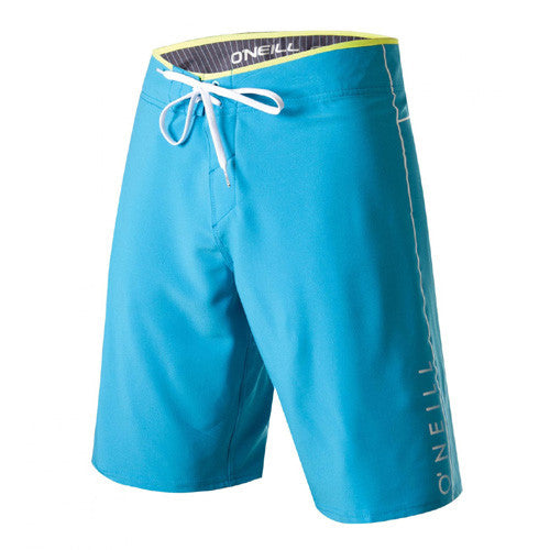 O'Neill Santa Cruz Stretch Blue 38