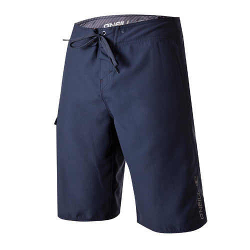 O'Neill Santa Cruz Short NV-Navy 32