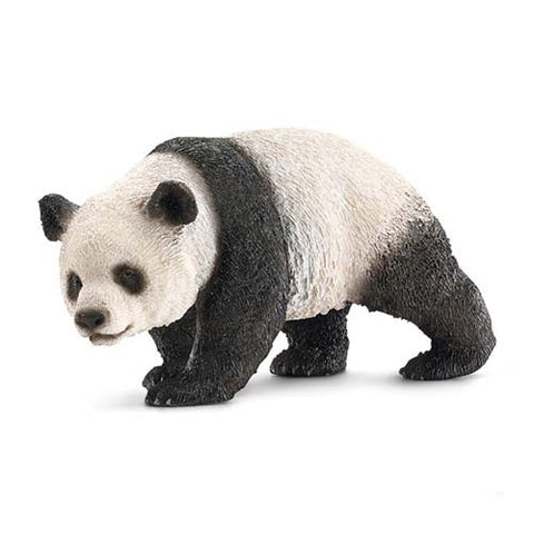 Schleich Giant Panda Female