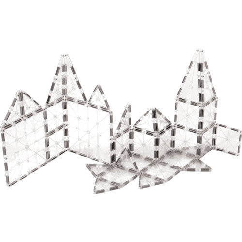 Valtech Magna-Tiles Ice 32pc Set