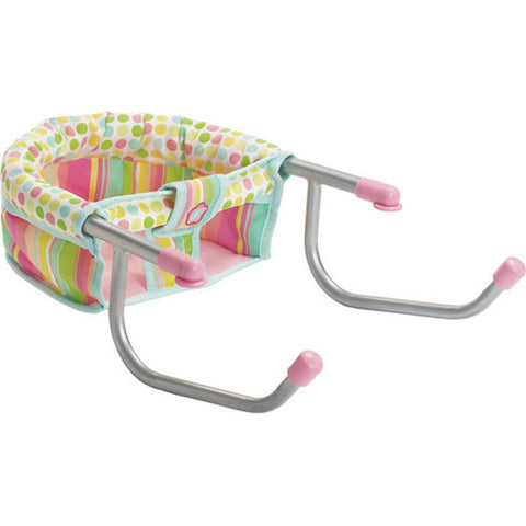 Manhattan Toy Baby Stella Table Chair