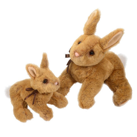 Douglas Biscuit Golden Bunny Small