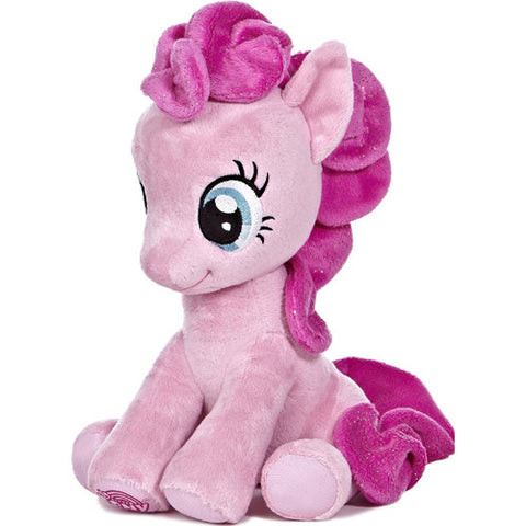 My Little Pony Pinkie Pie Sitting