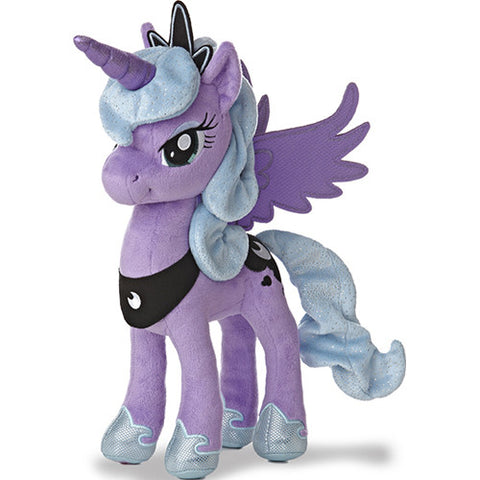My Little Pony Princess Luna