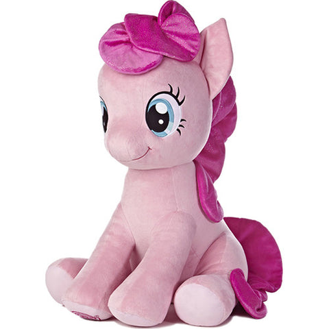 Aurora My Little Pony Pinkie Pie 26inch