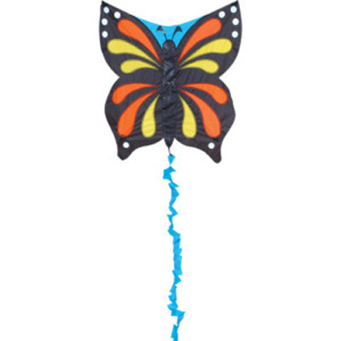 Premier Monarch Fun Flyer Kite
