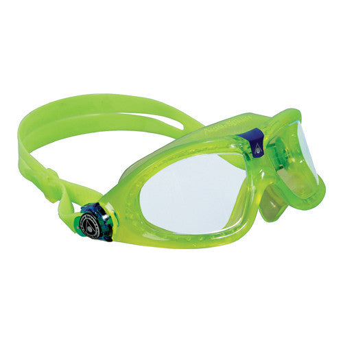 AquaSphere Seal Kid 2 Lime