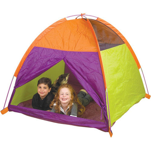 Pacific Play Tents My Play Tent 48x48x42