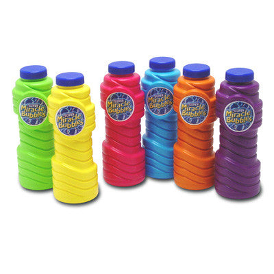 Imperial 16oz Super Miracle Bubbles