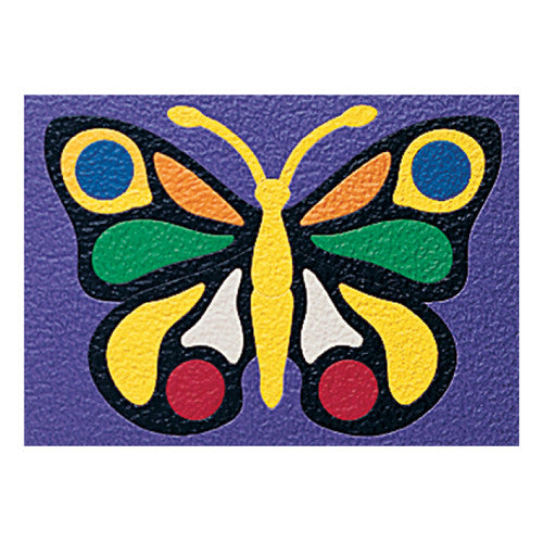 Lauri Butterfly Puzzle