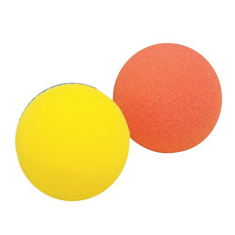 "Poof 4"" Foam Ball"