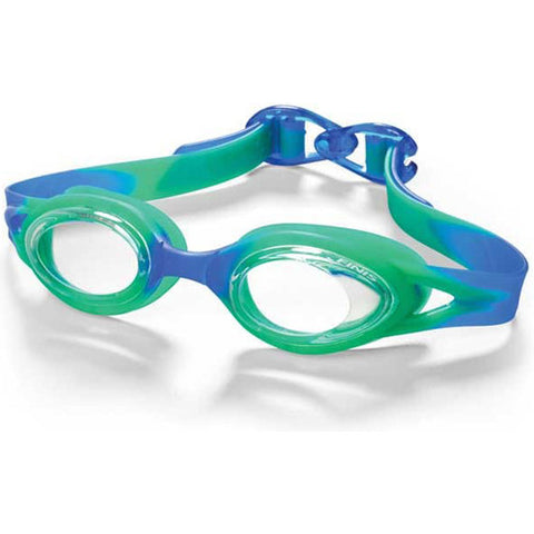 Finis Jellys Goggle 2-6yr Blue/Green