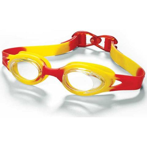 Finis Jellys Goggle 2-6yr mistake