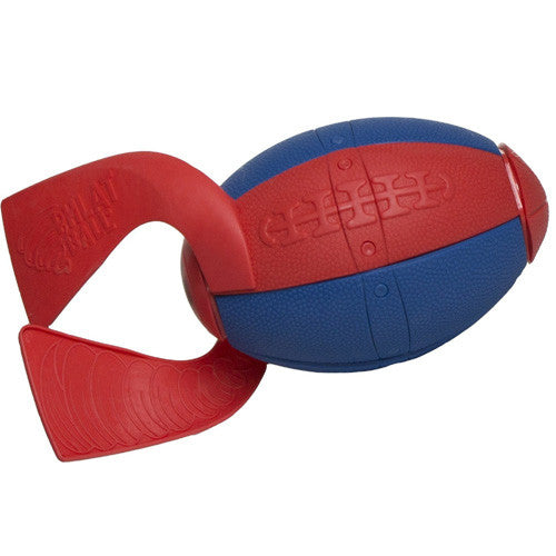 Goliath Phlat Ball Football
