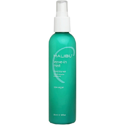 Malibu C Leave-in Conditioner Mist 8oz