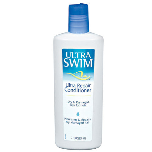 Ultra Swim Ultra Repair Conditioner