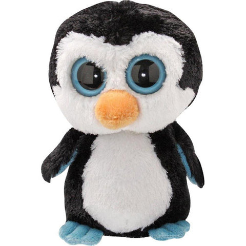 TY Waddles Penguin Large