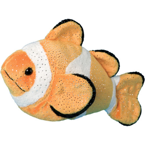 Douglas Bobo Clown Fish
