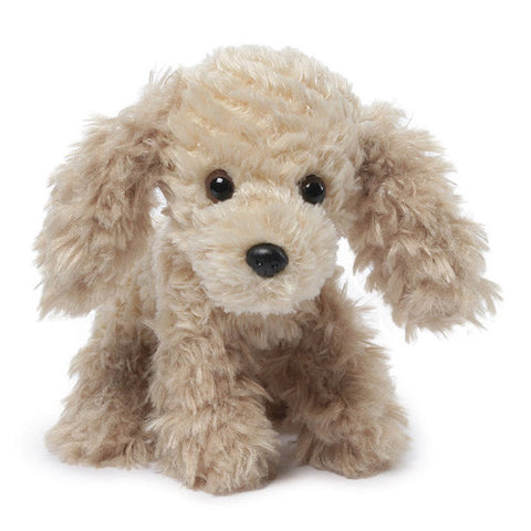 Gund Teacup Puppies Nathaniel